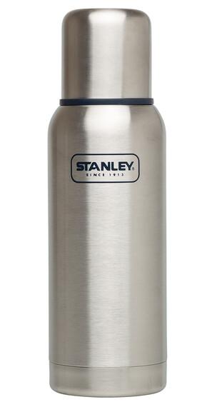 Stanley Adventure - Gourde - 739ml argent